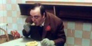 Davitelj protiv davitelja (1984) domaći film gledaj online
