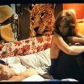 Deps (1974) domaći film gledaj online