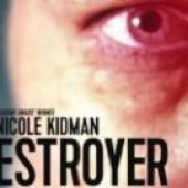 Destroyer (2018) online sa prevodom