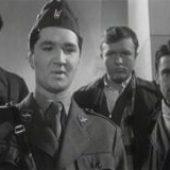 Deveti krug (1960) domaći film gledaj online