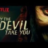 May the Devil Take You (2018) online sa prevodom