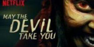 May the Devil Take You (2018) online sa prevodom