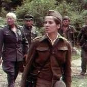 Devojacki most (1976) domaći film gledaj online