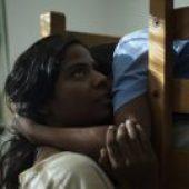 Dheepan (2015) online sa prevodom u HDu!