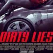 Dirty Lies (2016) online sa prevodom