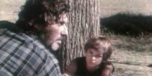 Djecak je isao za suncem (1982) domaći film gledaj online
