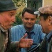 Djed i baka se rastaju (1996) domaći film gledaj online