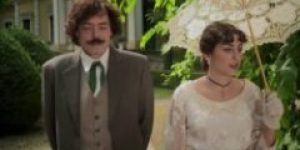 Doba Dundjerskih (2014) domaći film gledaj online