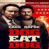 Dog Eat Dog (2016) online sa prevodom