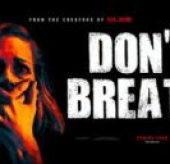 Don't Breathe (2016) online sa prevodom