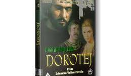 Dorotej (1981) domaći film gledaj online