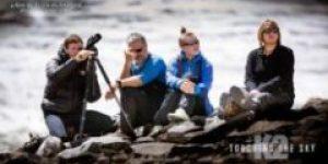 K2. Dotknac nieba (2015) dokumentarni film gledaj online