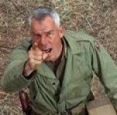 The Dirty Dozen (1967) online sa prevodom