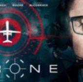 Drone (2017) online sa prevodom