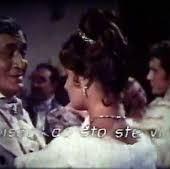 Dubrowsky (1959) - Dubrovski (1959) - Il vendicatore (1959) domaći film gledaj online