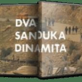 Dva sanduka dinamita (1980) domaći film gledaj online
