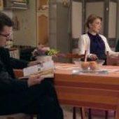 """Stodvadeseta epizoda nove serije """"Zlatni dvori"""""""