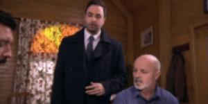 """Stočetrdesetsedma epizoda nove serije """"Zlatni dvori"""""""