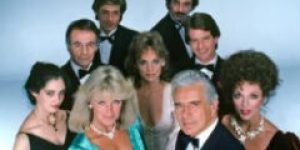Dynasty (1981) - prva sezona - linkovi