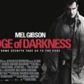 Edge of Darkness (2010) online sa prevodom