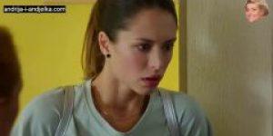 """Osma epizoda ruske serije """"Hotel Eleon"""""""