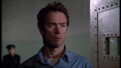 Escape from Alcatraz (1979) online besplatno sa prevodom u HDu!