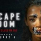 Escape Room (2019) online sa prevodom