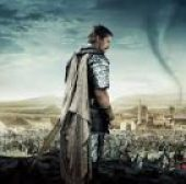 Exodus: Gods and Kings (2014) online sa prevodom