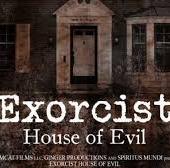 Exorcist House of Evil (2016) online sa prevodom