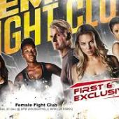 Female Fight Squad (2016) - Female Fight Club (2016) - Online sa prevodom