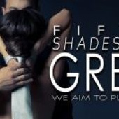 Fifty Shades of Grey (2015) online besplatno sa prevodom u HDu!