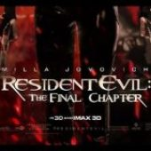 Resident Evil: The Final Chapter (2016) online sa prevodom