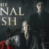 The Final Wish (2018) online sa prevodom