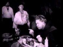 Bakonja fra Brne (1951) domaći film gledaj online