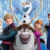 Zaledjeno kraljevstvo (2013) - Frozen (2013) - Sinhronizovani crtani online
