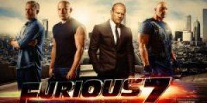 Furious 7 (2015) online sa prevodom u HDu!