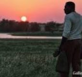 Gallows Road (2015) online sa prevodom