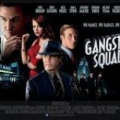 Gangster Squad (2013) online sa prevodom