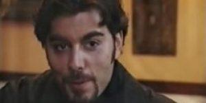 Generalov carski osmijeh (2002) domaći film gledaj online