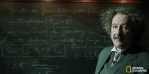 """Online epizode serije """"Genius"""""""