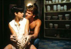 Ghost (1990) besplatno online u HDu sa prevodom!