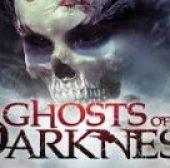 Ghosts of Darkness (2017) online sa prevodom