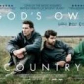 God's Own Country (2017) online sa prevodom