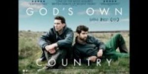 God's Own Country (2017) online sa prevodom
