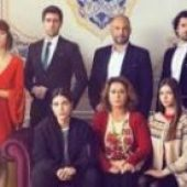 """Online epizode serije """"Gospođa Fazilet i njene kćeri - Fazilet Hanım ve Kızları"""""""