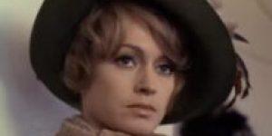 Fräulein Doktor (1969) - Gospodjica Doktor (1969) - Domaći film gledaj online
