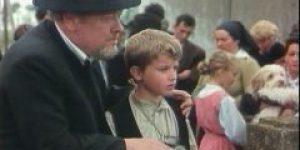 Granica (1990) domaći film gledaj online