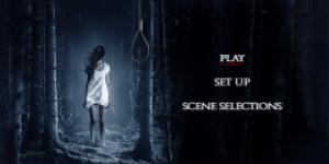 Grave Halloween (2013) online besplatno sa prevodom u HDu!