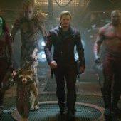 Guardians of the Galaxy Vol. 2 (2017) online sa prevodom