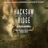 Hacksaw Ridge (2016) online sa prevodom